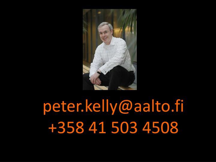 peter.kelly@aalto.fi