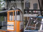 eibseebahn 26 10 2004