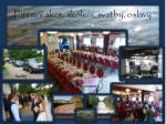 firemn akce kolen svatb y oslavy