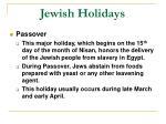 jewish holidays2