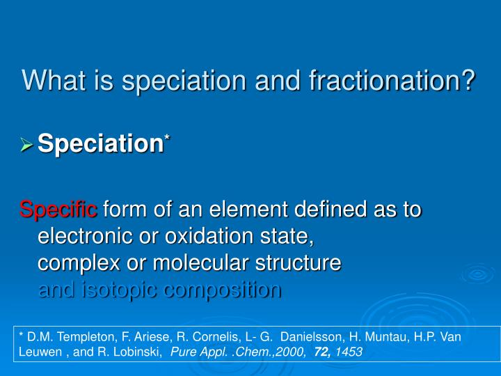 what is fractionation While fractionation is a fee-based business, midstream investors should understand that there is no such thing as a fractionation-only mlp if you fractionate, you typically also have a gathering.