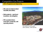 competitive gas projects3
