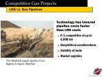 competitive gas projects4