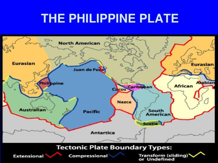 Eurasian plate  an overview  ScienceDirect Topics