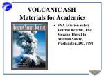 volcanic ash materials for academics3