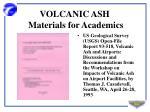 volcanic ash materials for academics4