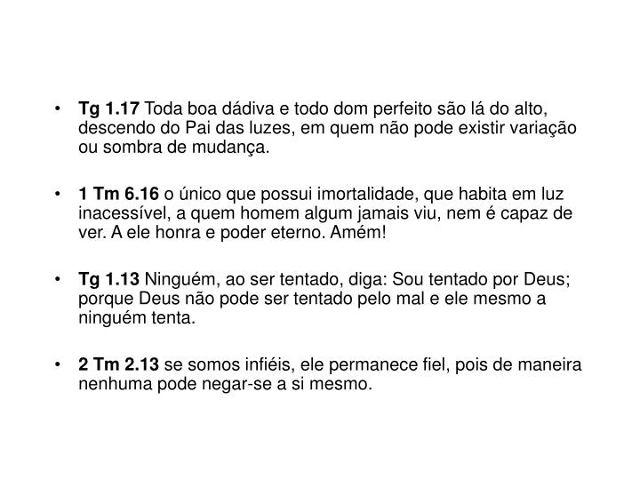 Tg 1.17