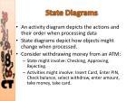state diagrams1