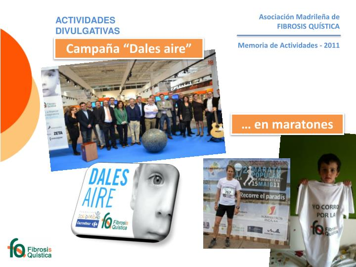 Asociación Madrileña de