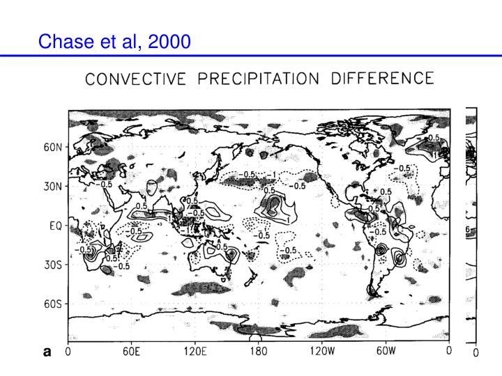 Chase et al, 2000