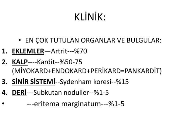 KLNK: