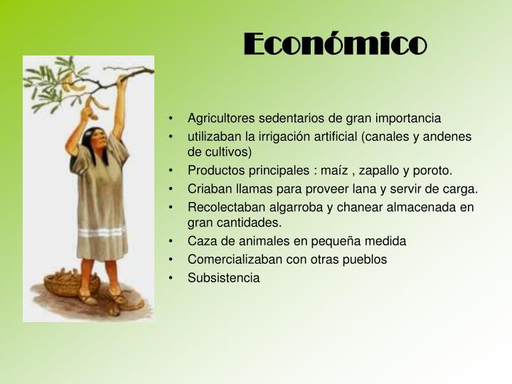 Económico