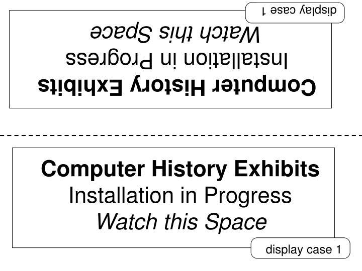 display case 1