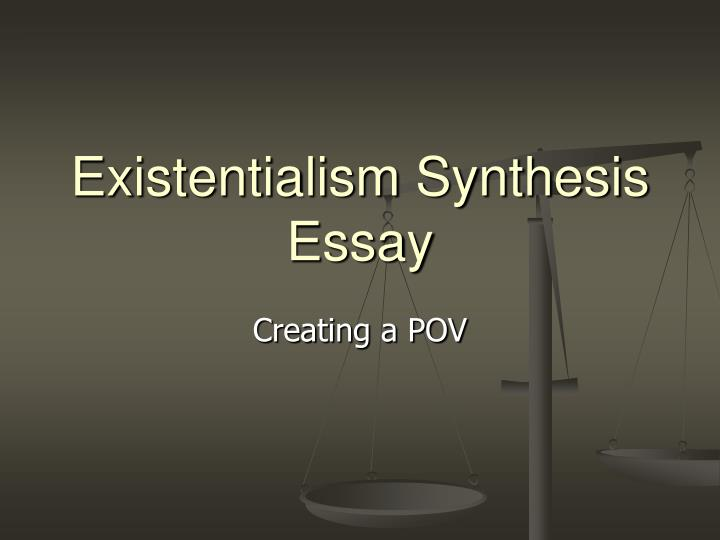Social Science Essay Introduction