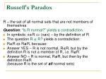 russell s paradox2