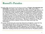 russell s paradox3