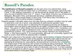 russell s paradox4