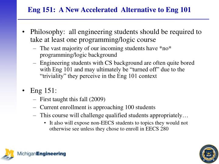 essay writing for engineering students Top essay writing strategies how to read an assignment moving from assignment to topic opening strategies for essay writing every academic essay needs a good introduction - a thesis statement writing guidance for students, essaybasicscom basic essay writing tips, essay.