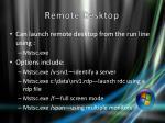 remote desktop4