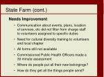 state farm cont1