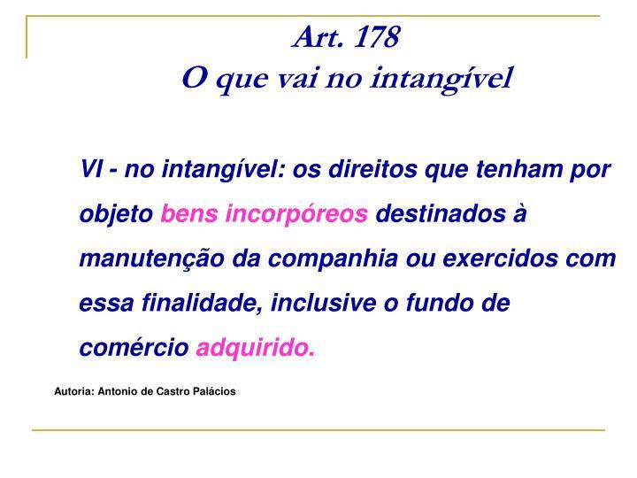 Art. 178