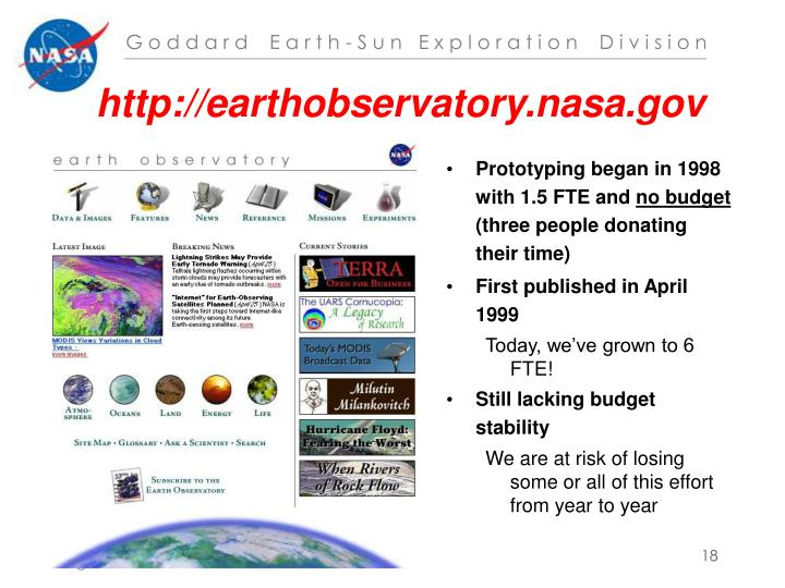 http://earthobservatory.nasa.gov