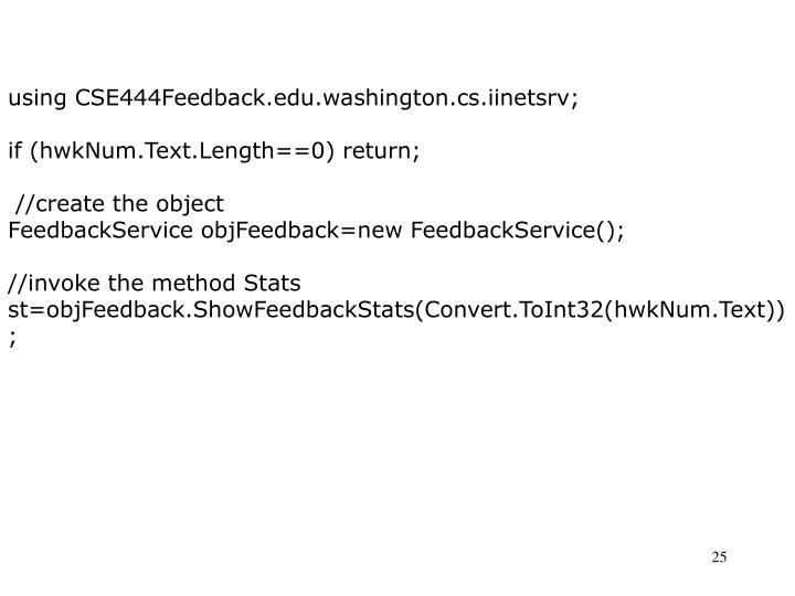 using CSE444Feedback.edu.washington.cs.iinetsrv;