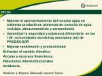 retos1