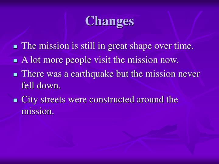 PPT - Mission San Francisco De Asis PowerPoint Presentation - ID ...