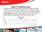 rules for multicurrency2