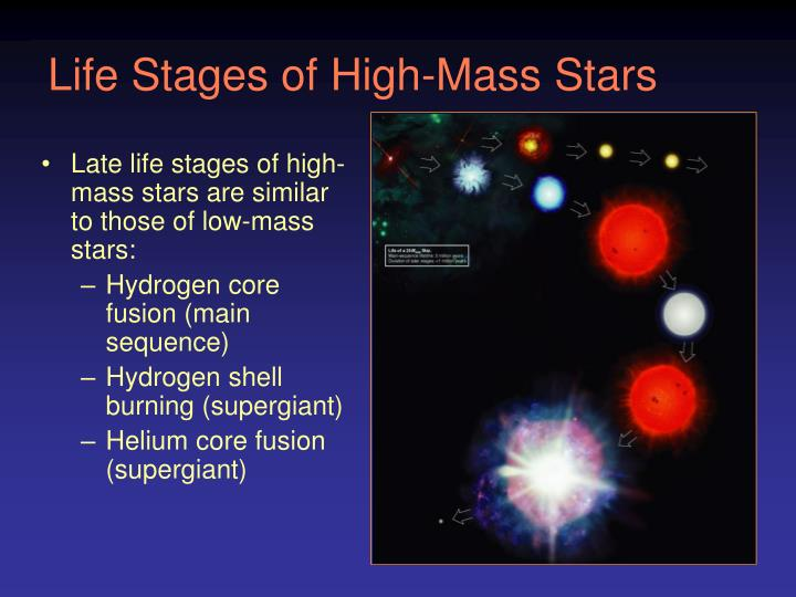 Ppt - A105 Stars And Galaxies Powerpoint Presentation