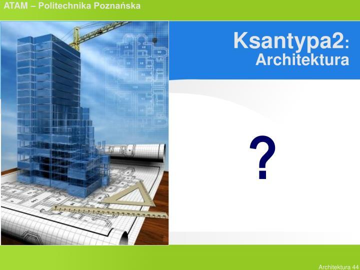 Ksantypa2