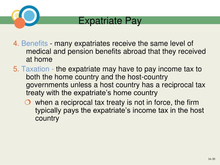 Individual / Personal Income Taxes in Indonesia