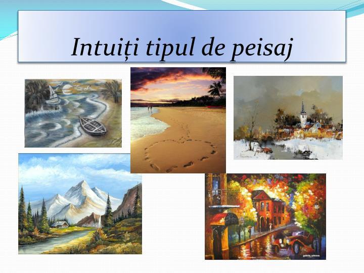 Intui