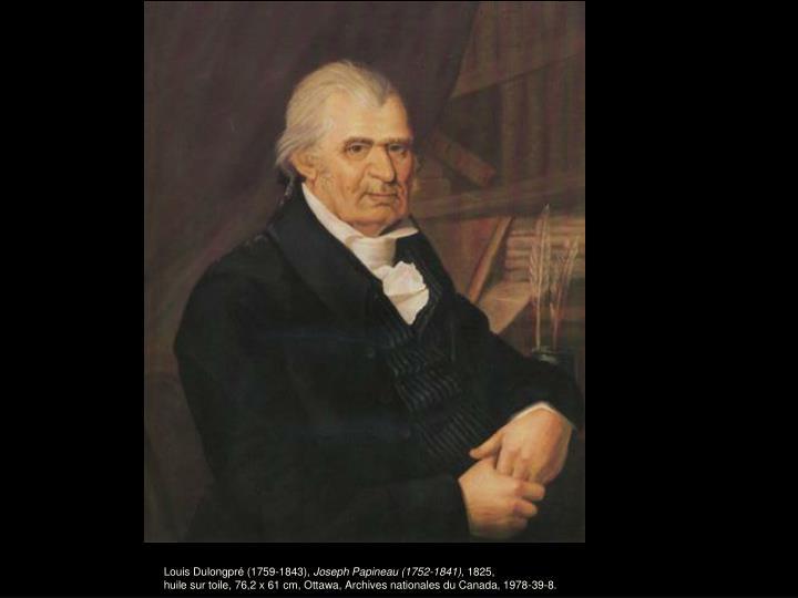Louis Dulongpré (1759-1843),