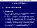 i arbitrabilidade2