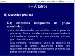 iii rbitros12