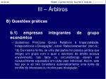 iii rbitros13
