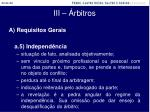 iii rbitros5