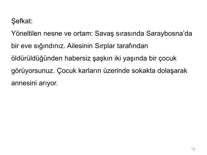 efkat:
