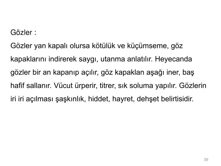 Gzler :