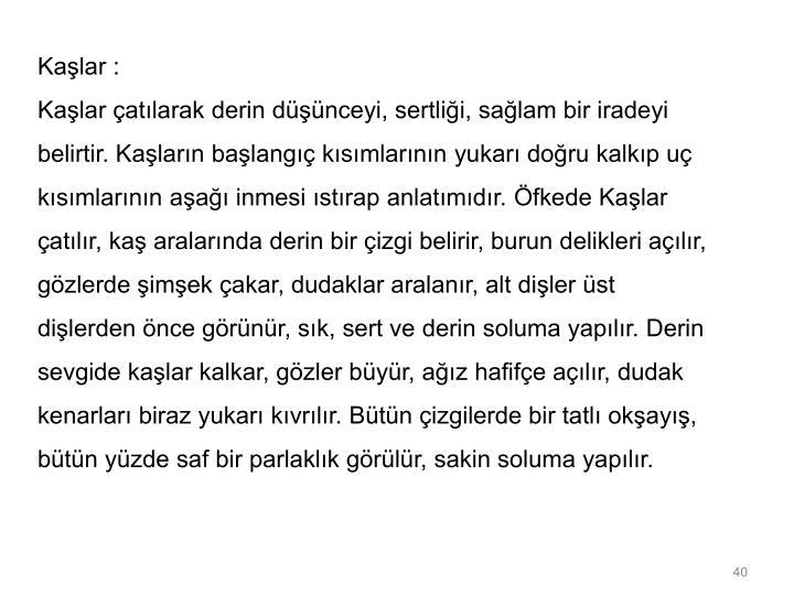 Kalar :