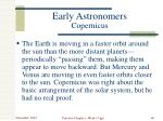 early astronomers copernicus4