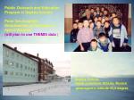seykha school yamal peninsula siberia russia geomagnetic latitude 65 0 degree