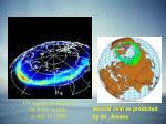 uv aurora as observed by polar satellite at july 15 2000