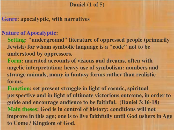 Daniel (1 of 5)