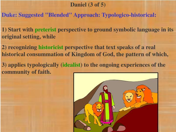 Daniel (3 of 5)