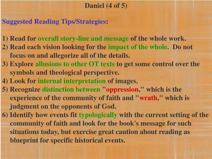 Daniel (4 of 5)