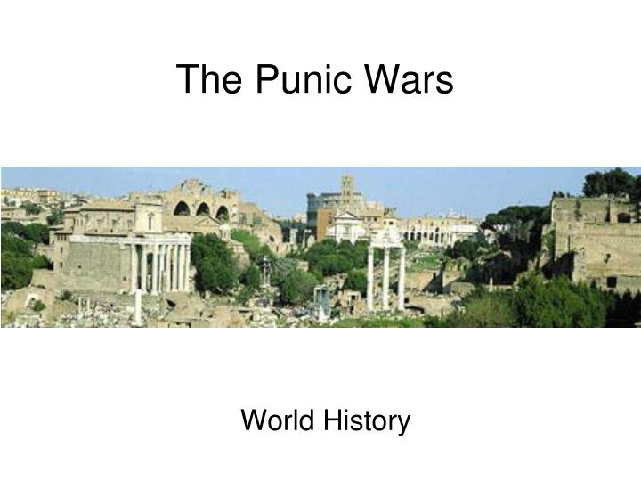 roman republic essays