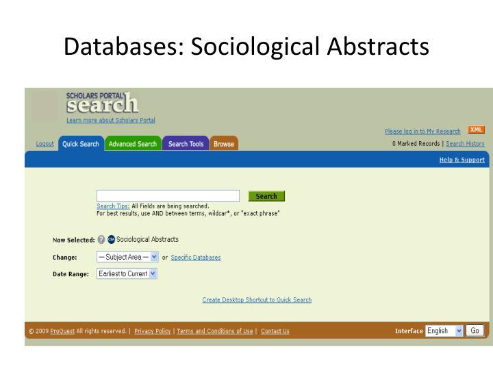 kurzweil + 3000 research paper tim + dyxlexic
